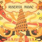 Riserva Moac / Babilonia (MC Galileo/2015)