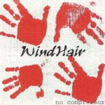 Windhair - No Compressor - 2001