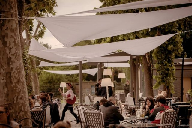 Vele-sull-Arno