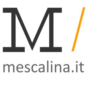 mescalina_logos