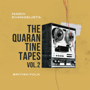 quarantine_FINAL_tapes_2_nazario