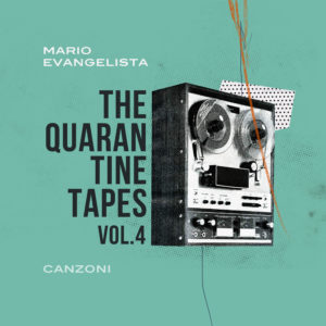 quarantine_FINAL_tapes_4_nazario